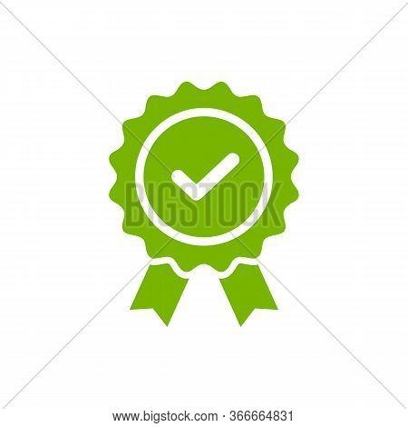 Green Quality Icon, Quality Icon Eps10, Quality Icon Vector, Quality Icon Eps, Quality Icon Jpg, Qua