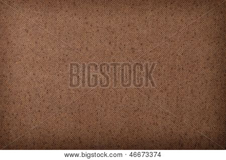 Fiberboard Background