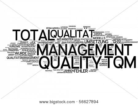 total quality management question papers anna university Question papers subject semester regulation ge-9022 total quality management: 8: 2008: english: © all rights reserved by anna university.