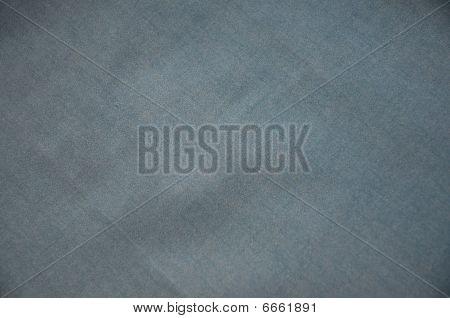 Gray Plain Pattern