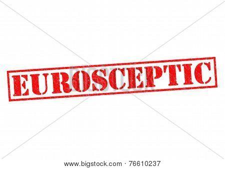 Eurosceptic