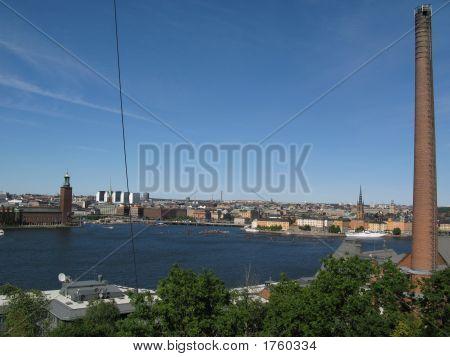 City_View12