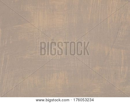 Iron Surface Background. Light Steel Scratched Surface Texture