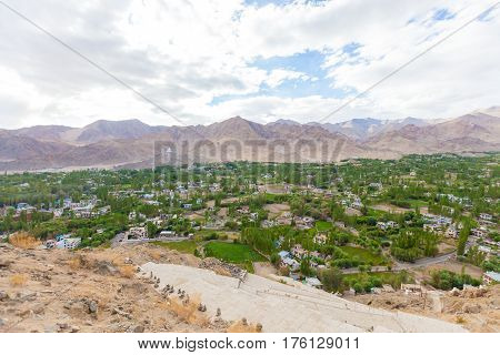 Leh Ladakh is very beutiful place and nice people