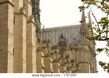 070407_008_Paris_Nortre_Dame