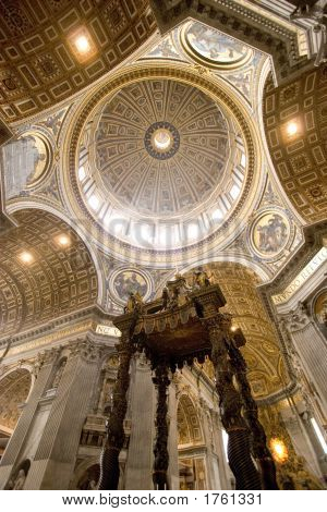 070410_099_St_Peters