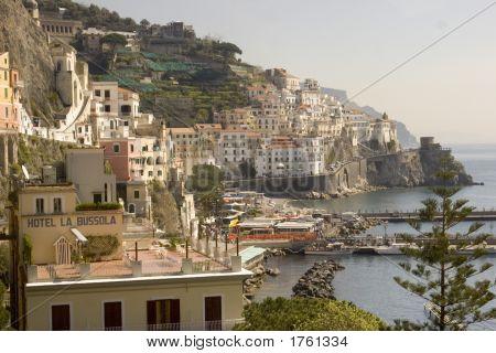 070411_118_Amalfi_Coast