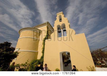 070420_269_Corfu_Church