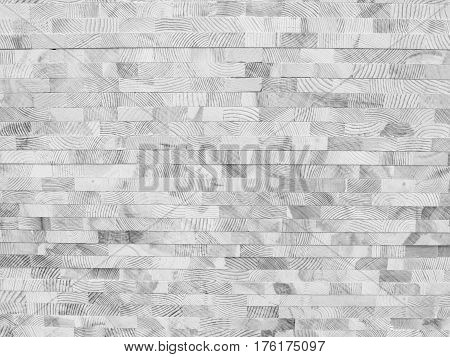 timber limber wood board industrial background gray stack wood texture background.