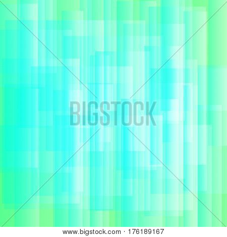 Abstract wallpaper in the style of a glitch pixel. Purple geometric pattern noise. Grunge, modern background with dead pixel and bug, glitch and error signal. Vector.
