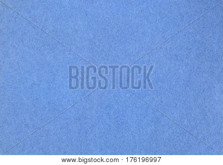 Blue vintage paper background