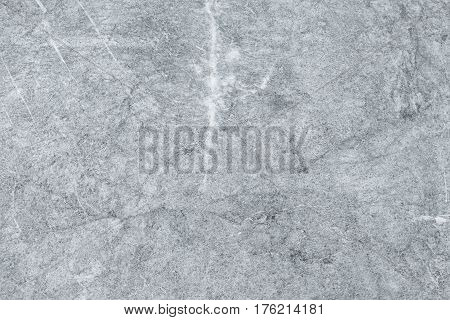 Texture of marble stone flooring tile top view of unique natural pattern as bleak background