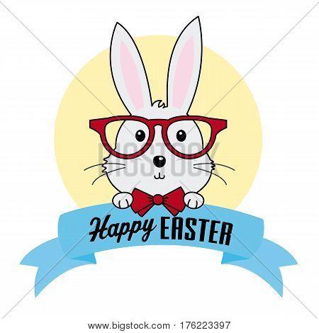 Rabbit-hipster2.eps