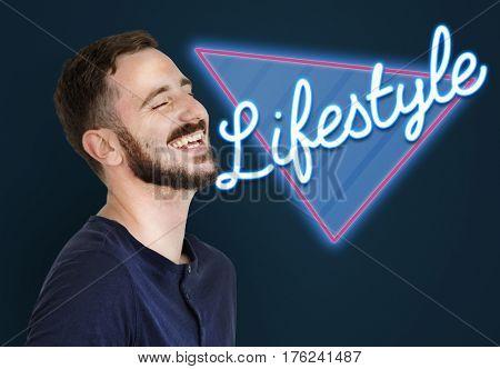 Lifestyle Behaviour Interest Lifestyle
