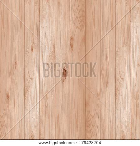 Wooden wall background or texture for design