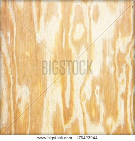 Wood background or texture for design .
