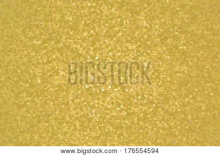 yellow cloth, material, tissue, weave, texture, fone