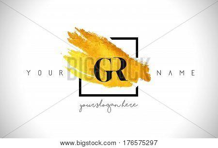 Stroke_golden35 [converted]