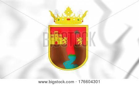 Flag_of_chiapas