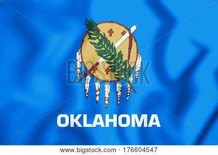 Flag_of_oklahoma