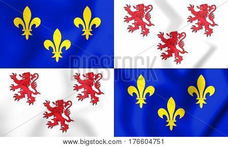 Flag_of_picardie