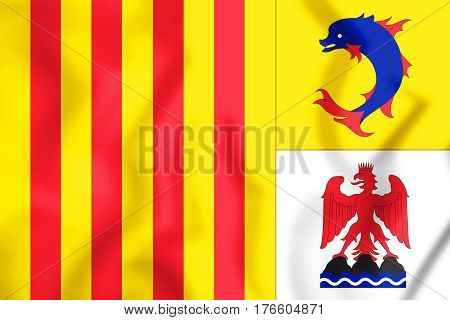 Flag_of_provence-alpes-cote_dazur