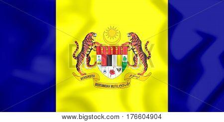 Flag_of_putrajaya