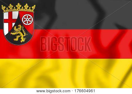 Flag_of_rhineland-palatinate