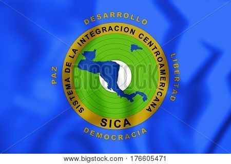 Flag_of_the_central_american_integration_system