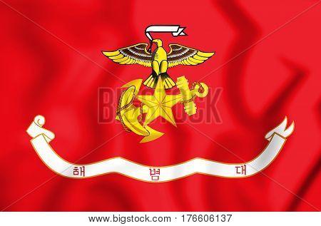 Flag_of_republic_of_korea_marine_corps