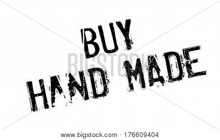 Buy Hand Made rubber stamp. Grunge design with dust scratches. Effects can be easily removed for a clean, crisp look. Color is easily changed.