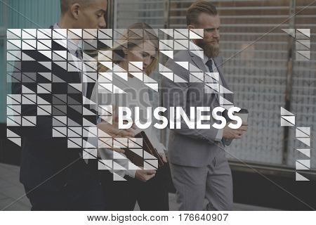 Business Company Organisations Start up Commercial