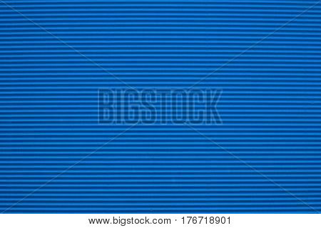 Blue Material Background Texture,