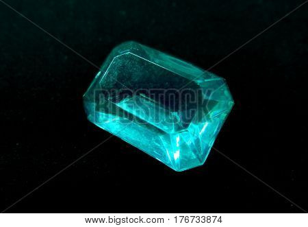 gem stone sapphire aquamarine diamond jewel group