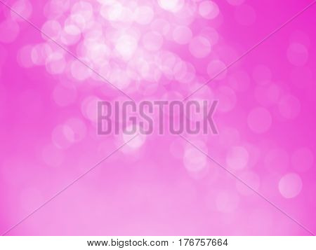 bokeh, abstract, pink, powerpoint, design, light, colorful,