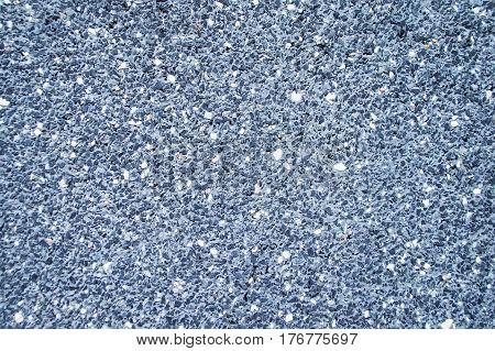 Asphalt background texture with some fine grain.