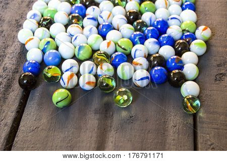 Would you like to play a marble? Colorful colorful marbles, marble and marble paintings, beautiful marble paintings.Marble paintings in various concept shapes, language marble paintings of colors, marble paintings for children playing marble,