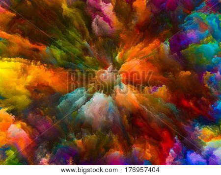Computing Virtual Canvas