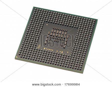 Computer Processor