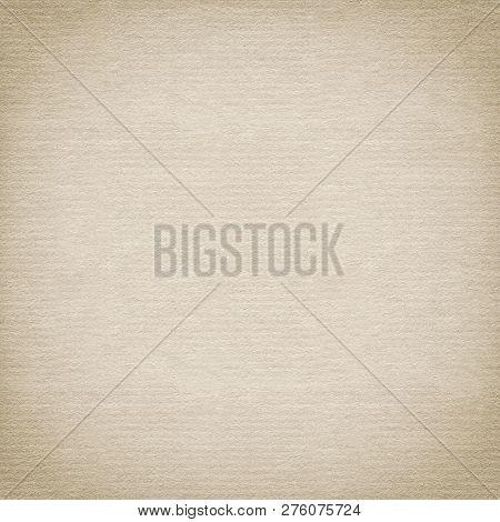 Antique, Fine Art, Background, Beige, Beige Cardboard, Background, Blank, Brown, Design, Empty Grung
