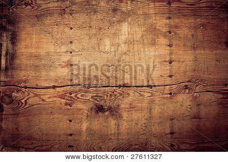 Woodgrain Texture Xxl