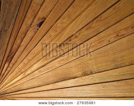 Wooden Slats.background.