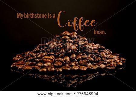 Funny Coffee Memes,