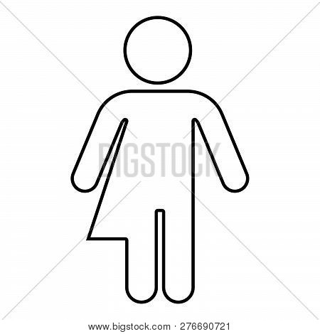 symbol concept gender vector photo free trial bigstock symbol concept gender vector photo