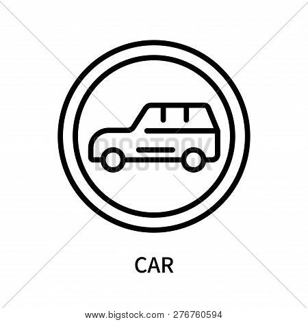 Car Icon Images Illustrations Vectors Free
