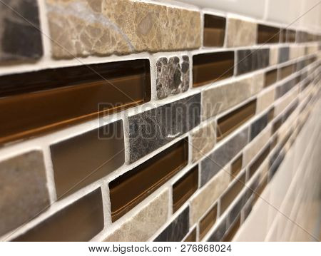 tiles, wall tiles, floor tiles,Mosaic wall tiles. Tiled wall, Floor tiles, Ceramic tiles, Porcelain tiles, Stone tiles made of granite and marble, Floor granite tiles, Flooring tiled with marble