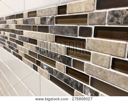 Tiles. Mosaic wall tiles. Tiled wall, Floor tiles, Ceramic tiles, Porcelain tiles, Stone tiles made of granite and marble, Floor granite tiles, Flooring tiled with marble
