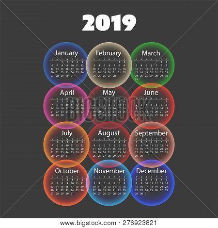 Calendar006