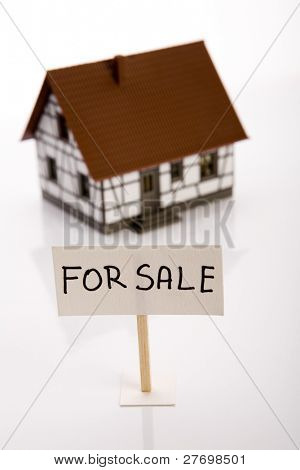 Real estate - for sale