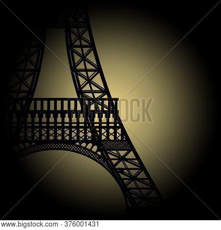 Eiffel_tower_icon_black